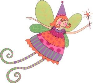 imagens-desenhos-infantis-imagens-coloridas-6a6cfa