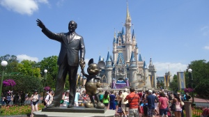Disney 26.04.13 (1622) - Magic Kingdom