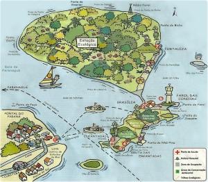 mapa-ilha-mel