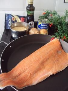 salmão e empadão 001