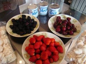 frutas verm.1