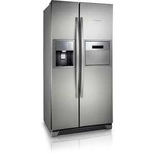 3863-uma-geladeira-moderna