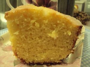 blusinhas e bolo de laranja 012