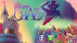 pedacinho-de-ch-eo-blog2