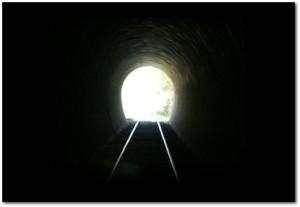 uma_luz_no_fim_do_tunel