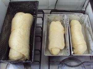 pão 3