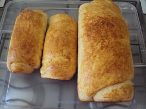 pão 5