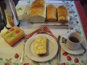 pão 6