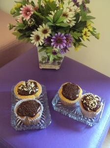 conchiglione e cupcake 012