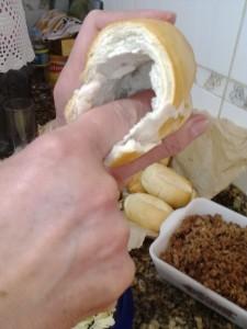 pão 2