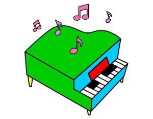piano-de-cauda-musica-pintado-por-laca-1009895