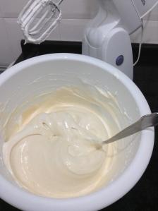 sorvete 013
