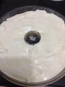 sorvete 015