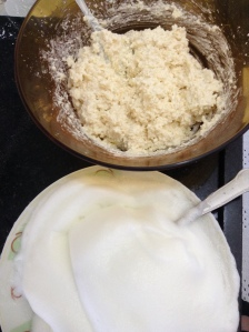 bolinho de queijo 003