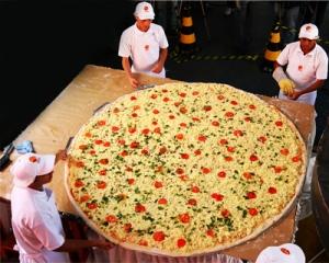 dia-da-pizza-pizzamussa4
