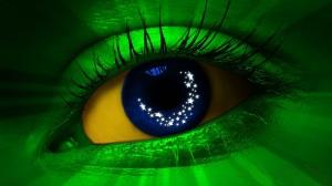Brasil-Olho