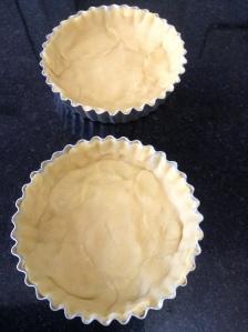 torta de maçã 002