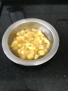torta de maçã 003
