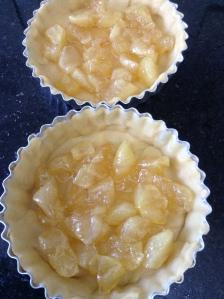 torta de maçã 004