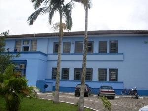 colégio