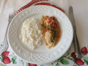 peixe 8 (1)