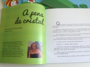 livros sesc 002