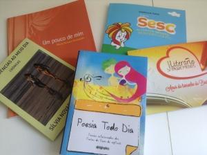 livros sesc 005
