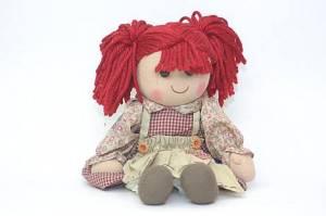 foto-boneca-de-pano-06