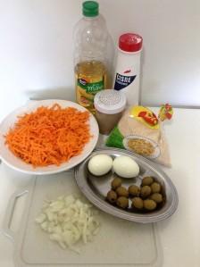 ingredientes viradinho