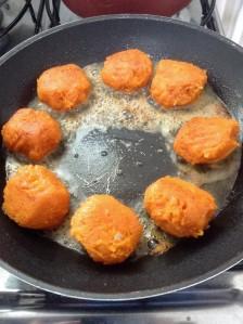 fritando