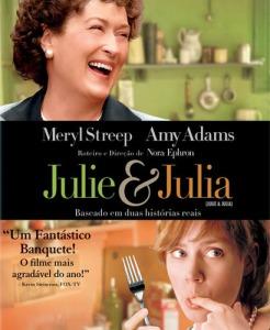 julie-julia-filme