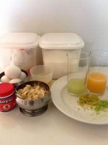 ingredienters